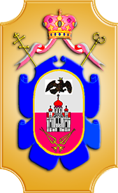 Herb-M Полска Православна Църква