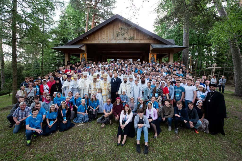 wstep1 Всемирното Православие - Новини - Свят